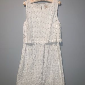 JCrew Sundress